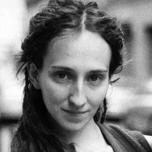 Marta Vančurová