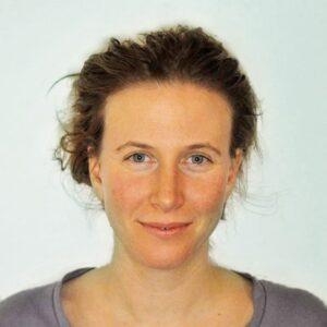 Natálie Sedlická